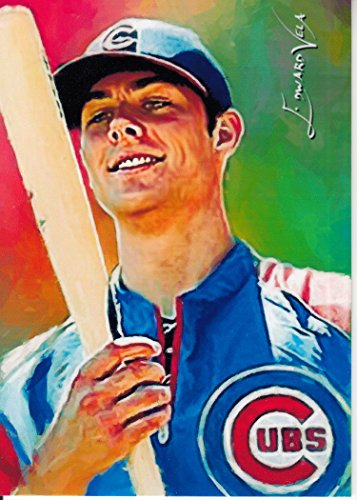 kris-bryant-11-chicago-cubs-2016-world-series-champs-ultra-rare-5-9-buy-it-now-or-make-an-offer-2016