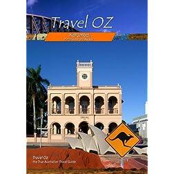 Travel Oz Karumba, Phillip Island and Mackay