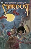 Neil Gaiman and Charles Vess Stardust #1