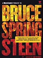 A MusiCare Tribute to Bruce Springsteen