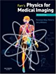 Farr's Physics for Medical Imaging, 2e