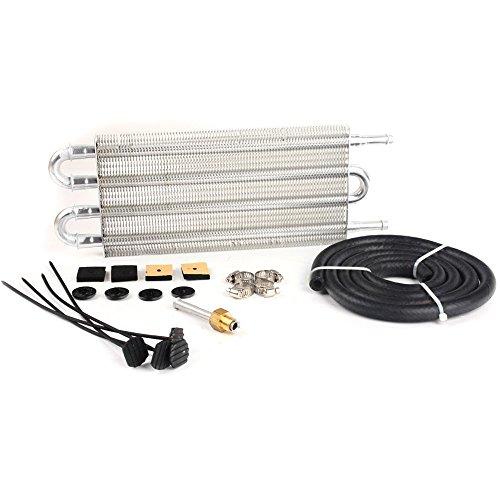 speedmotor-universale-in-alluminio-per-raffreddamento-radiatore-olio-trasmissione-automatica-colore-