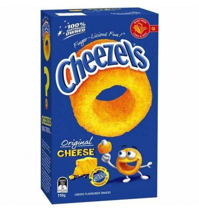 cheezels-box-110g