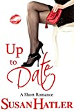 Up to Date (Better Date than Never Book 8) (English Edition)