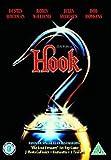 Hook [DVD] [1991] - Steven Spielberg
