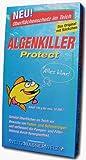 Pet Products - Algenkiller Protect - Das Original - zuverl�ssig gegen alle Algen im Teich 150g f�r 10 m�