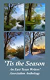 img - for 'Tis the Season book / textbook / text book