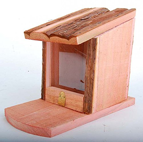 eichh rnchen futterhaus sonstige preisvergleiche erfahrungsberichte und kauf bei nextag. Black Bedroom Furniture Sets. Home Design Ideas