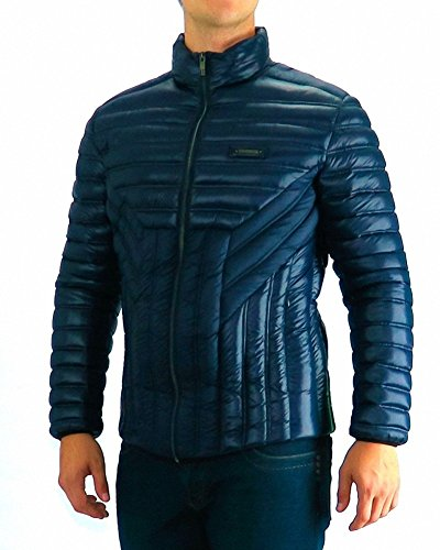 bikkembergs-dirk-bikkembergs-jacket-slim-blue-m-blau