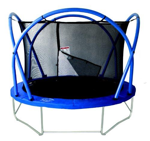 Funtek Trampoline and Enclosure System (12 Foot)