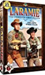 Laramie: Complete First Season [DVD]...