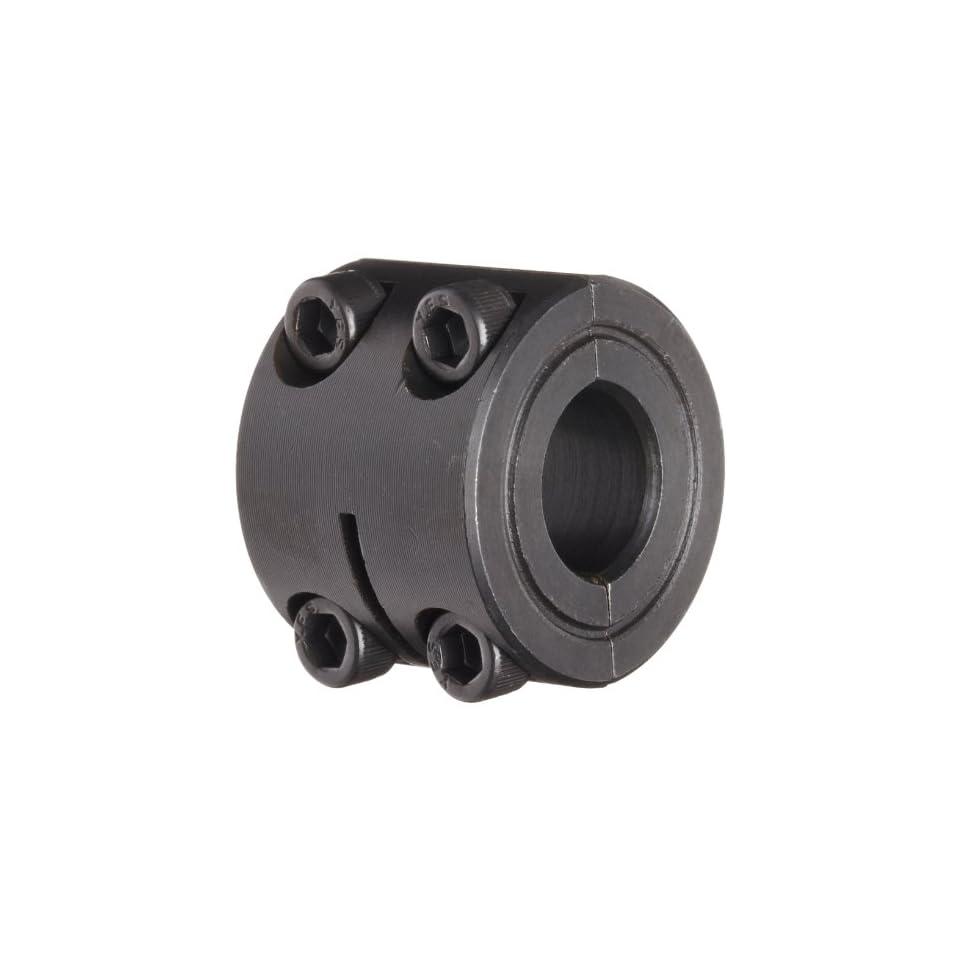 VXB Brand Japan MJC-20-EGR 3//16 inch to 9.525mm Jaw-Type Flexible Coupling Coupling Bore 2 Diameter:9.525mm Coupling Length 30 Coupling Outer Diameter:20