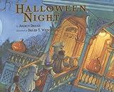 Halloween Night (0873587626) by Druce, Arden