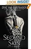 Second Skin: A Nicholas Linnear Novel (The Nicholas Linnear Series Book 6)