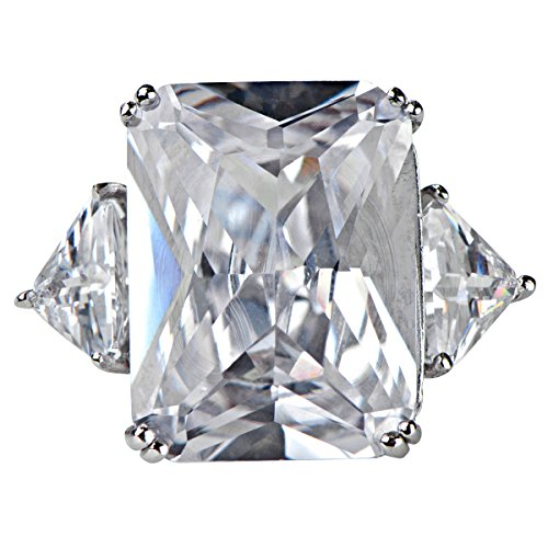 cz-engagement-ring-paris-hilton-inspired-jewelry