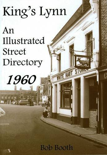 kings-lynn-an-illustrated-street-directory-1960