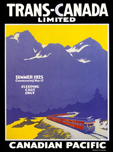 summer-1925-trans-canada-limited-railway-train-canadian-pacific-vintage-canada-canadian-travel-adver