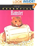 The Essential Hamster (Essential Guide)