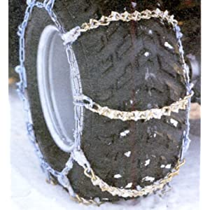 Cheap Best Tire Chain 4.80 / 4.00 - 8 (11#) Best Prices Low Price Cost images