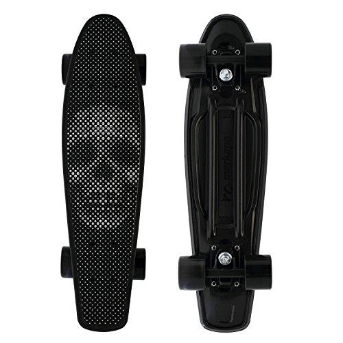 Merkapa Skull Designs Complete 22
