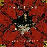 echange, troc Banda Ionica - Passione