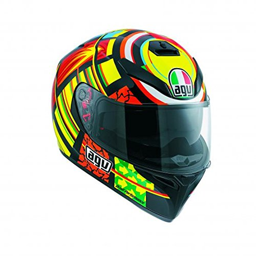 AGV-Casco-K-3-SV-Top-E2205