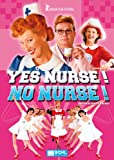 echange, troc Yes Nurse, No Nurse