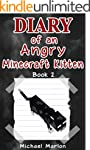 MINECRAFT: Diary of an Angry Minecraf...