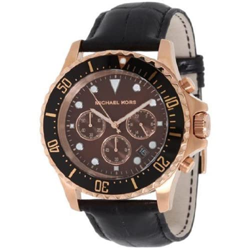 Michael Kors MK8258 Mens Watch