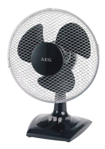 AEG VL 5528 Ventilator