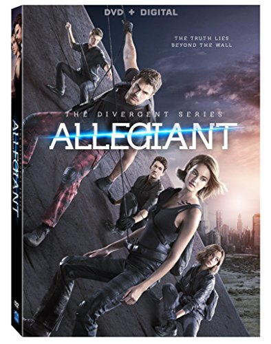 The-Divergent-Series-Allegiant-DVD-Digital