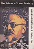 The Ideas of Leon Trotsky (1899438041) by Ticktin, Hillel