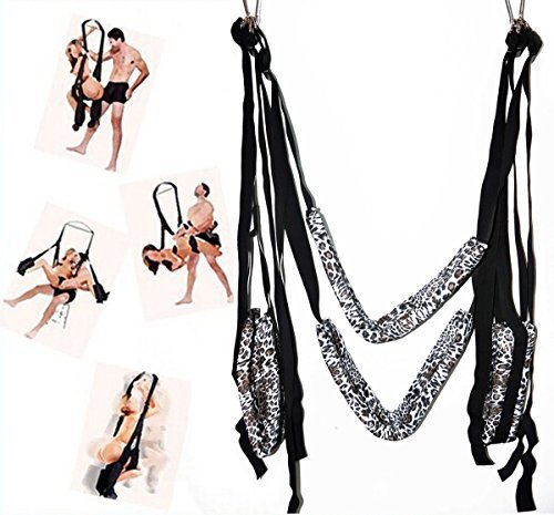 SM-Harnais-pour-Balanoire-dAmour-Sex-Swing-Balancoire-Spinning-Lopard