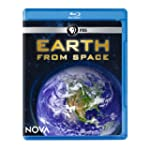 Nova: Earth From Space [Blu-ray] [Imp...