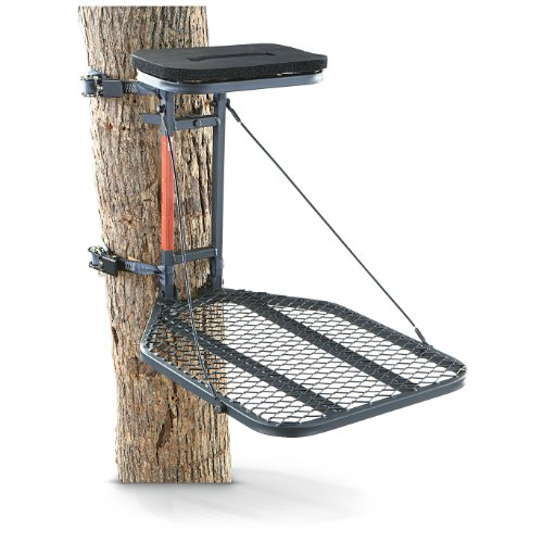 Sale!! Guide Gear Tree Stand