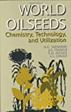 img - for World Oilseeds book / textbook / text book