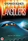 echange, troc Stephen King's The Langoliers