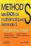 METHOD'S Les Exos de Math�matiques Te...