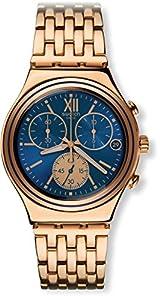 Swatch Watch YCG409G