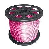150' 120-volt 2-Wire 1/2