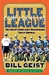 Little League Confidential: One Coach...