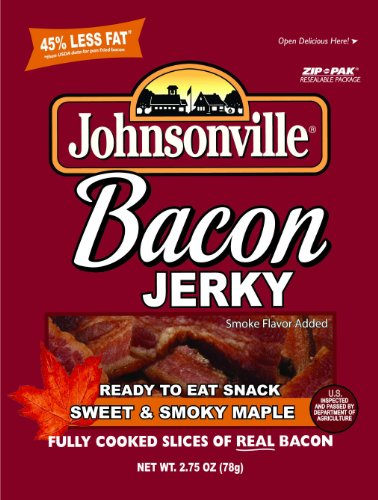 johnsonville-sweet-smoky-maple-bacon-jerky-4-pack