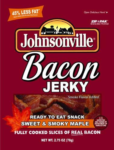 johnsonville-sweet-smoky-maple-bacon-jerky