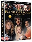 Band of Gold - Complete Series - 6-DVD Box Set [ NON-USA FORMAT, PAL, Reg.2 Import - United Kingdom ]