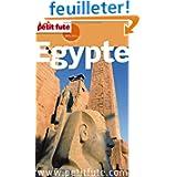 Le Petit Futé Egypte