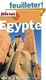 Le Petit Fut� Egypte