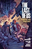 The Last of Us (The Last of Us: American Dreams)