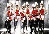 日本デビューSingle Bang! 【初回限定盤 ジャケットA】(DVD付)