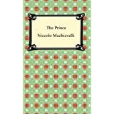 The Prince [with Biographical Introduction] ~ Niccolo Machiavelli