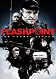 51%2BdIRgTxjL. SL160  Flashpoint is the best cop show youre not watching